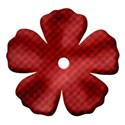 jss_letstalkturkey_flower red