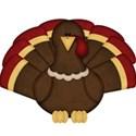 jss_letstalkturkey_turkey