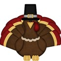 jss_letstalkturkey_turkey with hat