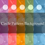 Circle Background