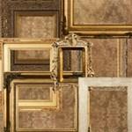50+ Vintages Frames