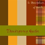 Thanksgiving Day quotes!