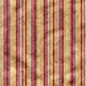 lisaminor_quilted_paper_e
