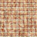 lisaminor_quilted_paper_i