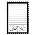 journalingcard7