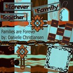 families are forever-