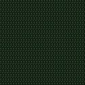 dark_green_dots2