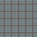brown_b_plaid paper