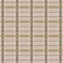 brown yellow plaid paper