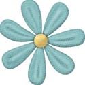 bos_cj_flower02
