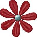 bos_cj_flower05