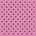 pink-brown-dots