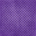 Worn_Purple_Dots