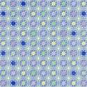 Dot Dot Paper