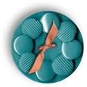 button2b-pf-mikki