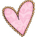 Pamperedprincess_cupidsarrow_heartsticker1 copy