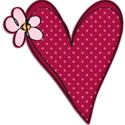 Pamperedprincess_cupidsarrow_heartsticker4 copy