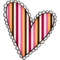 Pamperedprincess_cupidsarrow_heartsticker5 copy