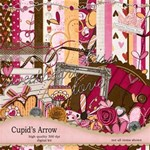 Cupid s Arrow
