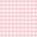 Heartpaper