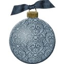 moo_holidaymagic_laceornament