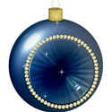 moo_holidaymagic_ornament1