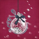 moo_holidaymagic_papers03