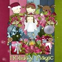 moo_holidaymagic_prev