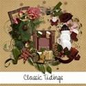 moo_classictidings_0600