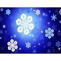 snowflake-cartoon-wallpaper_1024x768