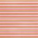 correensilke_chc-paper-striped