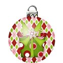 jss_joy_ornament 4