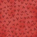jennyL_love_pattern6