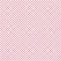 jennyL_love_pattern10