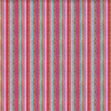 candy stripe paper