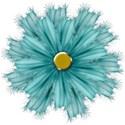 BOS EF flower01