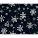 snowflake-night-fantasy-fill