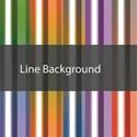 Line Background