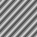 MTS_STRIPES_01