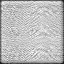 gris viper paper