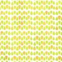 jennyL_life_pattern4