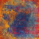 lisaminor_tyedyed_paper_b