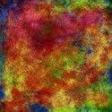 lisaminor_tyedyed_paper_a