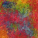 lisaminor_tyedyed_paper_h