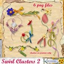 kdesigns_swirlclusters2_prev