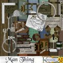 kdesigns_man_thing