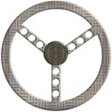 kdesigns_man_thing_steer_wheel
