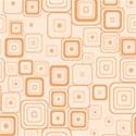 Square box Background