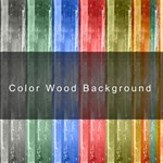 Color Texture Background