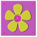 square jewel